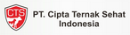 Official – PT. CTS Indonesia
